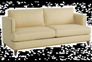 Sleeper Sofa PNG Photo PNG Clip art