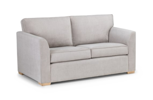 Sleeper Sofa PNG Photos PNG image
