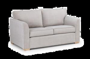 Sleeper Sofa PNG Photos PNG Clip art