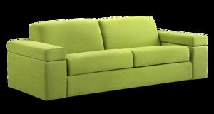 Sleeper Sofa PNG Transparent Image PNG Clip art