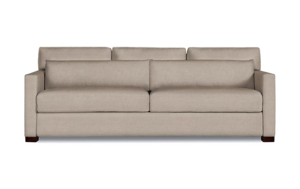 Sleeper Sofa PNG Transparent Picture PNG image