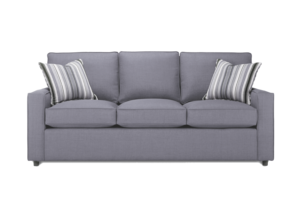 Sleeper Sofa PNG Transparent PNG image