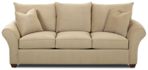 Sleeper Sofa Transparent Images PNG PNG Clip art