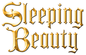 Sleeping Beauty PNG Pic PNG Clip art