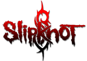 Slipknot PNG Transparent File PNG Clip art