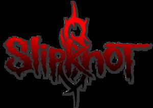 Slipknot PNG Transparent File PNG Clip art