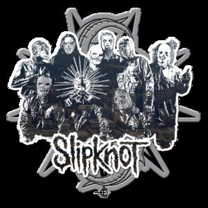 Slipknot PNG Transparent PNG Clip art