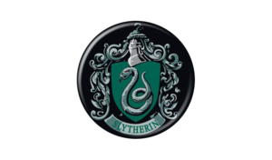 Slytherin PNG Image HD PNG clipart