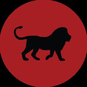 Slytherin PNG Transparent Background PNG Clip art
