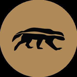 Slytherin PNG Transparent File PNG Clip art