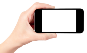 Smartphone PNG Clipart PNG images