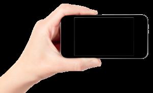 Smartphone PNG Clipart PNG Clip art