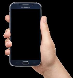 Smartphone PNG File PNG Clip art