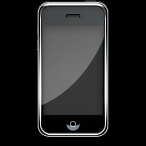 Smartphone PNG HD PNG Clip art