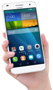 Smartphone PNG Image PNG images