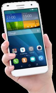 Smartphone PNG Image PNG Clip art