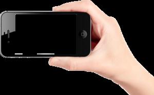 Smartphone PNG Photos PNG Clip art