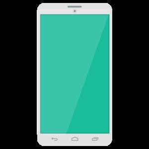 Smartphone PNG Pic PNG Clip art