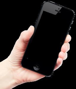 Smartphone PNG Transparent Image PNG Clip art