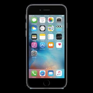 Smartphone Transparent Background PNG images