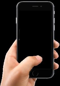 Smartphone Transparent PNG PNG Clip art