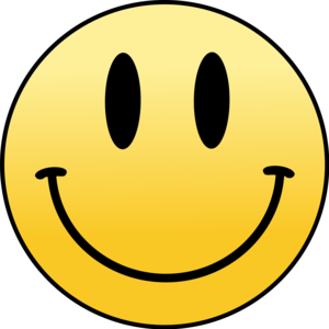 Smiley Background PNG PNG Clip art