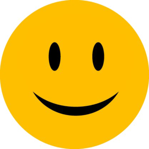 Smiley PNG Background Image PNG Clip art