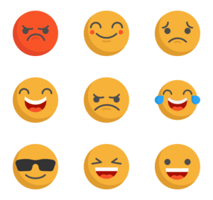Smiley PNG File PNG Clip art