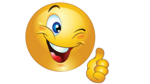 Smiley PNG HD PNG Clip art