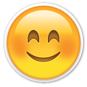 Smiley PNG Image PNG Clip art
