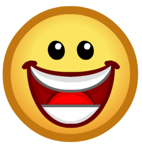Smiley PNG Pic PNG Clip art