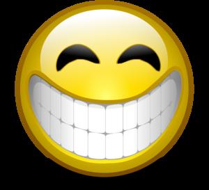 Smiley PNG Transparent Image PNG Clip art