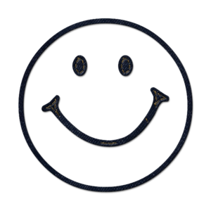 Smiley PNG Transparent PNG Clip art