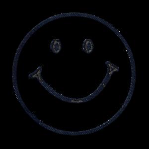Smiley PNG Transparent PNG Clip art