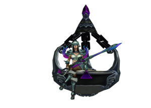 Smite PNG Clipart PNG Clip art