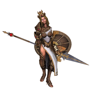 Smite PNG File PNG Clip art