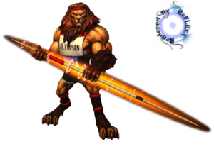 Smite PNG Pic PNG Clip art