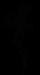 Smoke PNG HD PNG Clip art