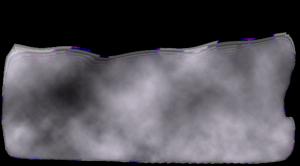 Smoke PNG Image PNG Clip art