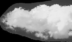 Smoke PNG Transparent Image PNG Clip art