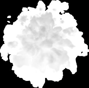 Smoke Transparent PNG PNG Clip art