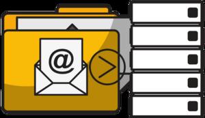SMTP PNG Transparent Image PNG Clip art
