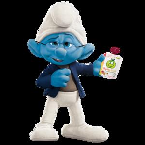 Smurfs PNG File PNG Clip art