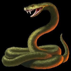 Snake Download PNG Image PNG Clip art