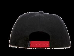 Snapback Backwards PNG Clipart PNG Clip art