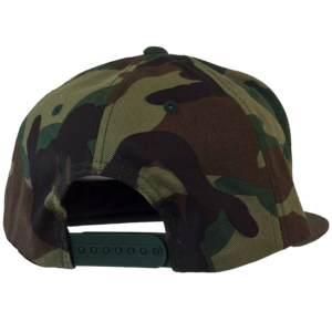 Snapback Backwards PNG File PNG Clip art