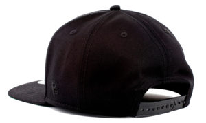 Snapback Backwards PNG Photos PNG Clip art