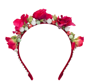 Snapchat Flower Crown PNG HD PNG Clip art