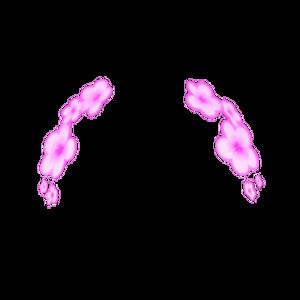 Snapchat Flower Crown PNG Transparent Image PNG Clip art