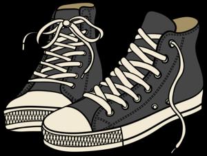 Sneaker PNG Clipart PNG Clip art